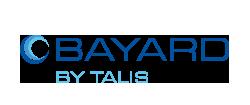 Bayard_logo_RVB-72dpi3