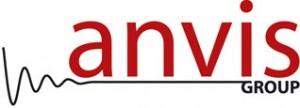 anvis_logo