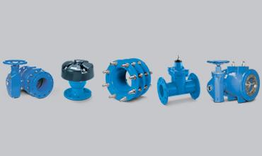 Products | Mirjana Engineering Supplies